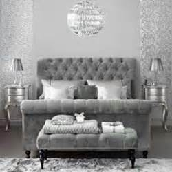 white bedroom ideas uk grey bed gray home decor and beds on pinterest