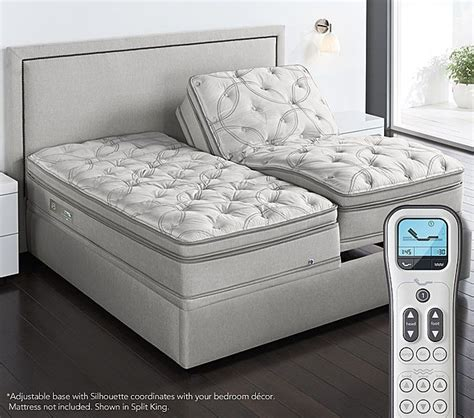 17 best ideas about adjustable beds on