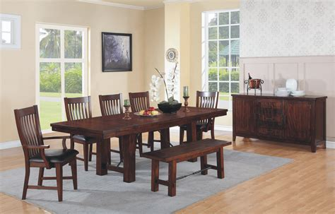 dining room chairs used bedroom pretty formal dining room winners only canada inc