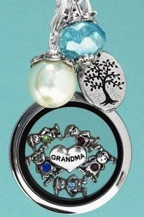 Origami Owl Style Jewelry - 17 best images about alex ani origami owl on