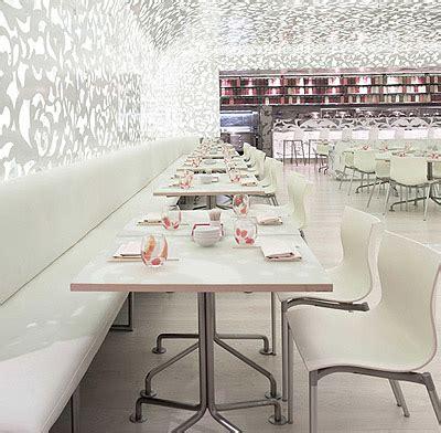 interior design news dreamy noodle restaurant interior design in las vegas commercial interior design news