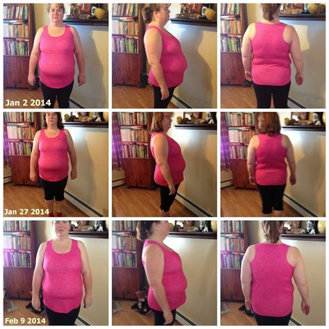 omni weight loss weight loss archives my eating clean journey