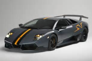 forbes top 10 list of the most expensive cars in the world