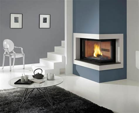 Gas Fireplaces Australia by Wood And Gas Fireplaces Chazelles Fireplaces Australia