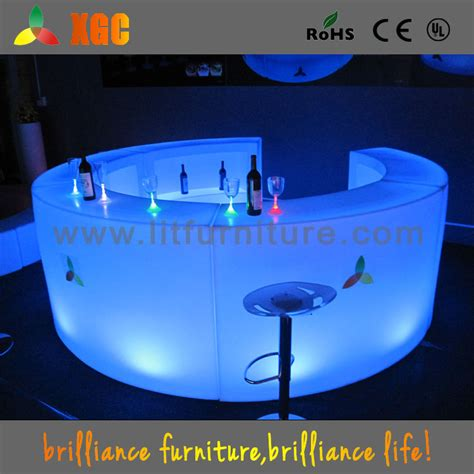 led bar counter led coffee table led led table for bar led furniture led garden bar counter led bar table led furniture buy led bar counter furniture led light bar table bar