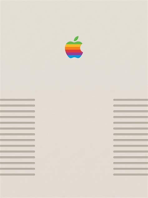 wallpaper apple watch for iphone fonds d 233 cran wallpapers apple r 233 tros pour iphone ipad
