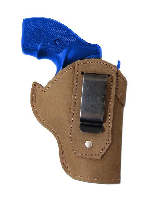 leather gun holster new barsony olive drab leather iwb gun holster for colt 2