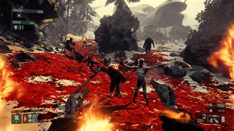 top 28 killing floor 2 tier list image gallery killing floor enemies killing floor 2 s