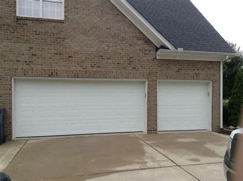 Garage Door Guru Garage Door Gallery Our Garage Doors Garage