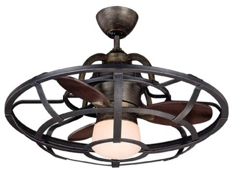 Ceiling Fan For Kitchen With Lights Small Kitchen Ceiling Fans Lighting And Ceiling Fans