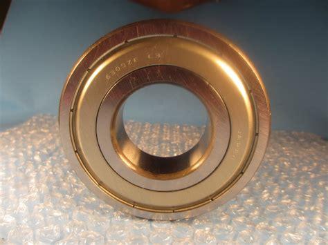 Bearing 16008 C3 Ntn Japan japanese ntn bearing 6904 6904llb c3 with ntn bearing