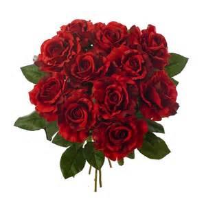 roses bouquet flower flower bouquets