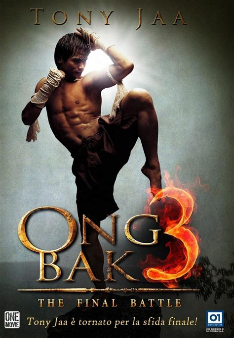 film ong bak 4 online gratis ong bak 3 2010 in hindi full movie watch online free