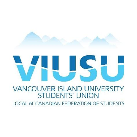 Vancouver Island Mba Fees For International Students viu students union viusu
