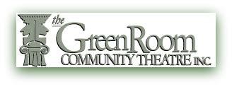 green room newton nc newton nc green room community theatre presents my fair may 2011