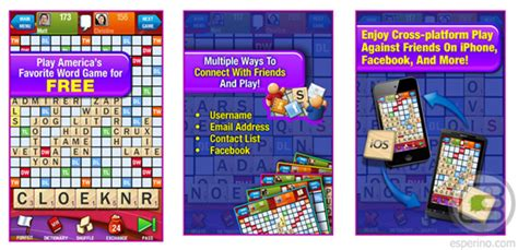 free scrabble for android play scrabble f r e e on android smartphones