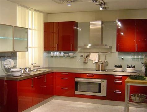 home shaz e kitchens interiors