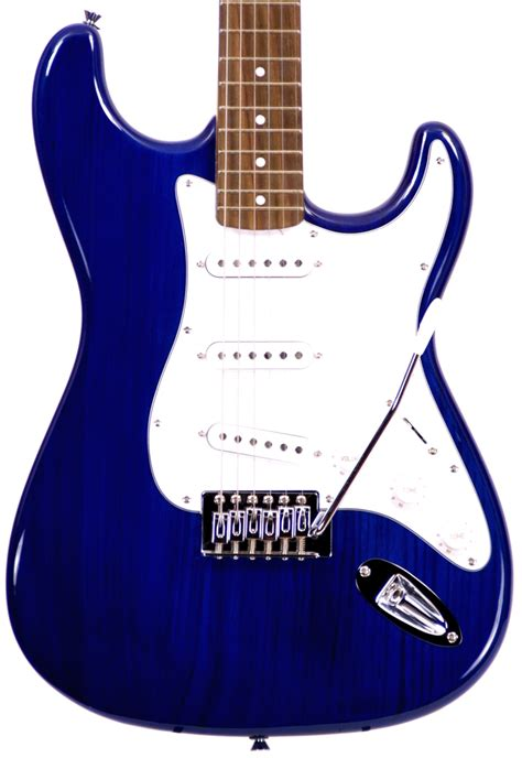 blue song guitar electric guitar blue