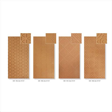 3d Wall Panels India by Mdf Textured Wall Panels Mdf Textured Wall Panels