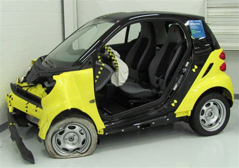 for two file 2008 smart fortwo iihs jpg wikimedia commons