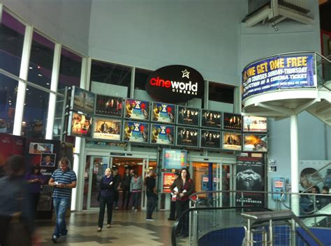 cineworld film quiz high wycombe why is the poster of the theory of everything rotated 90