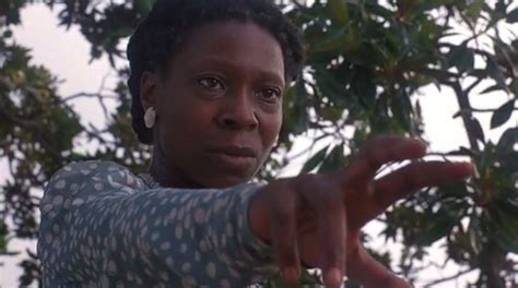 celie from the color purple quotes from the color purple quotesgram