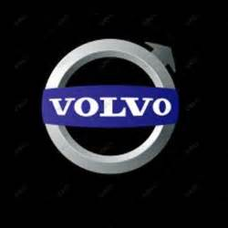 What Is The Meaning Of Volvo Volvo Logo 2013 Geneva Motor Show