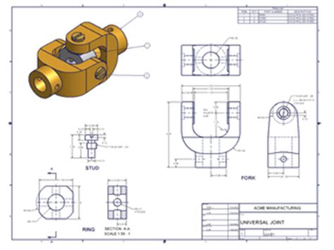 design engineer inventions matthewvincent project lead the way introduction to