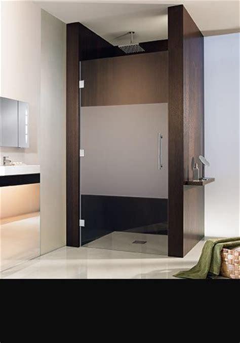 Glass Shower Doors Uk Frameless Shower Doors Shower Enclosures Panels