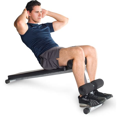 bench for sit ups decline bench sit ups mariaalcocer com