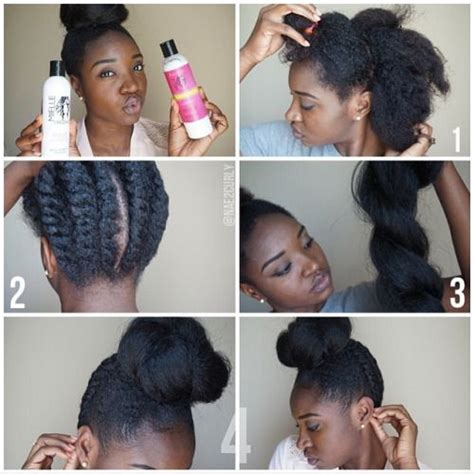 can marley hair break off your hair 610 best images about projects to try on pinterest bantu