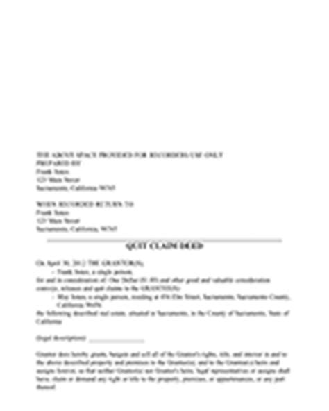 Transfer Request Letter On Marriage Grounds Filing Divorce Papers Get Free Divorce Forms Help