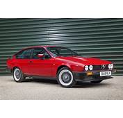 Alfa Romeo Gtv6 For Sale Uk  Johnywheelscom