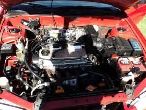 2001 Mitsubishi Mirage Engine 2013 Mitsubishi Outlander Sport Wallpaper 1280x720