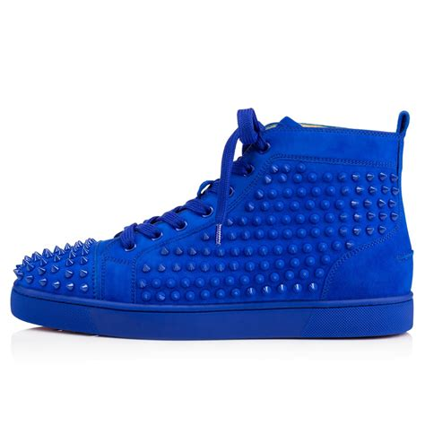 louis vuitton sneakers with spikes christian louboutin shoes with spikes louis vuitton
