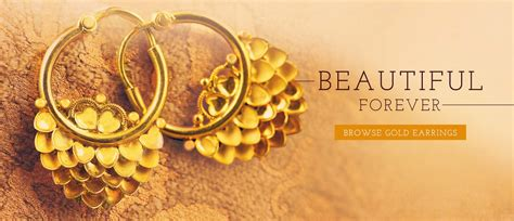 banner design for jewellery indian jewellery banner designs www pixshark com
