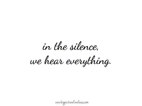 Silence Is Golden Essay by Speech Is Silver And Silence Is Golden Essay Writefiction581 Web Fc2