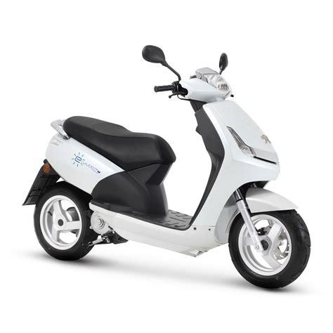 Roller Gebraucht Kaufen Peugeot by Gebrauchte Und Neue Peugeot E Vivacity Motorr 228 Der Kaufen
