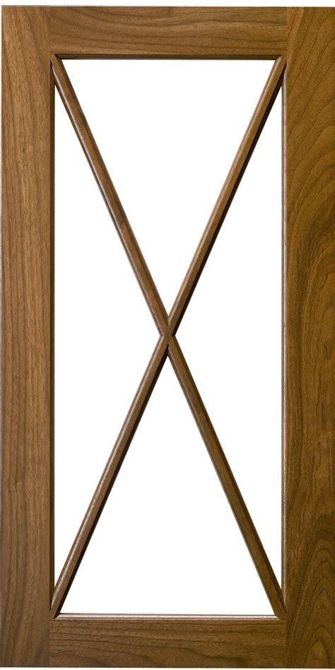 X Lite Mullion Mullion Doors Construction Cabinet