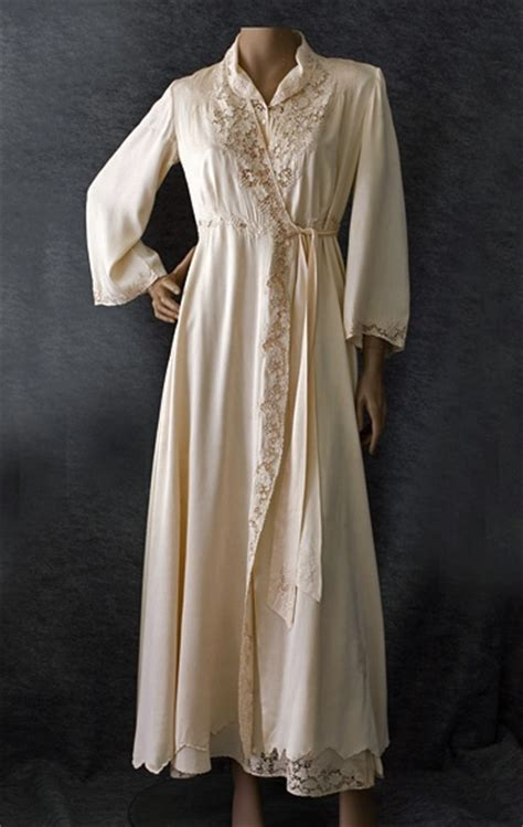 vintage textiles  nightgowns  pinterest