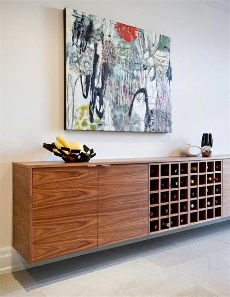 kitchen cabinet wine rack ideas 623 best creative wine storage images on pinterest wine