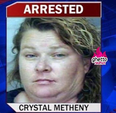 Crystal Meth Meme - 133 best images about ratchet memes on pinterest jokes