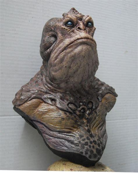 amazing sculptures amazing sculptures