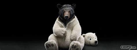 bear facebook covers covrycom