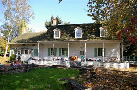 lefferts historic house image gallery lefferts historic house