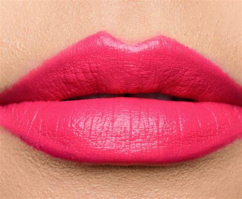 Makeup Forever Lipstick make up for c304 c305 c306 artist lipsticks
