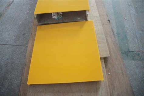 yellow corian yellow corian solid surface countertops custom size