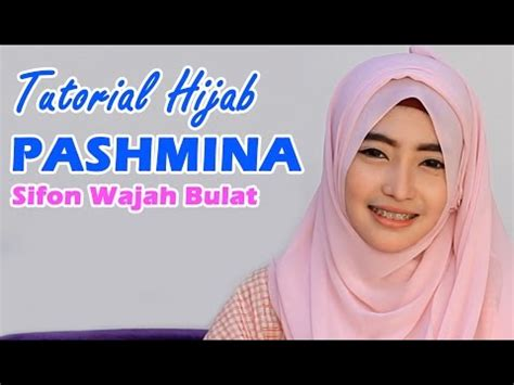 tutorial hijab pashmina pesta dan pre wedding oleh videa uživatele tutorial hijab pashmina 2014 beatzone cz