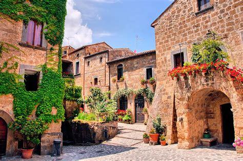 meloda en la toscana 30 paisajes de la toscana que te enamorar 225 n al instante 5 paisajes paisajes and
