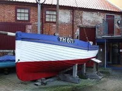 fishing boat registration codes fishing boat registration letters codes fafb